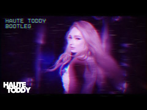 Kim Petras - Do Me (Haute Toddy Bootleg) FREE DOWNLOAD
