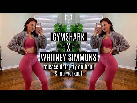 whitney-simmons-x-gymshark-try-on-haul/-review-&-leg-workout-*im-shooketh*
