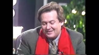 Смотреть ИЛЬЯ ОЛЕЙНИКОВ, ЮРИЙ СТОЯНОВ, ИГОРЬ КОРНЕЛЮК В БЛЕФ_КЛУБЕ (улучшенное видео,1996г.) онлайн