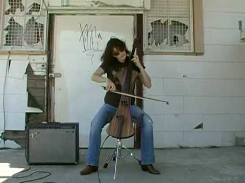 Popular Videos - Cello rock