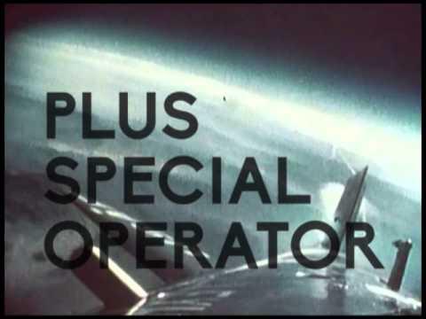 ENDVR / STS-012 plus special operator: FRANK MARTINIQ (Berlin | Boxer Recordings)