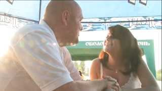 Love story Борисполь