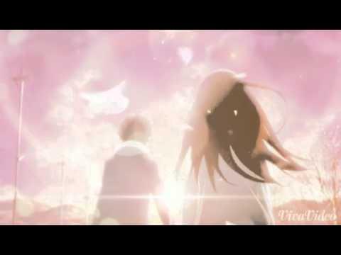 [AMV] Last Child ~ Teringat Apa Yang Kau Berikan