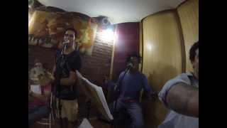 SKD - Samba do Kriollo Doido - Bye Bye Tristeza