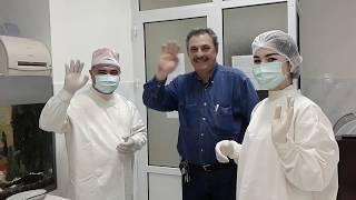 Имплантация зубов(, 2016-07-19T12:27:18.000Z)