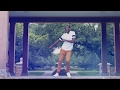 Ngiyi Indirimbo official music video by Gentil mis
