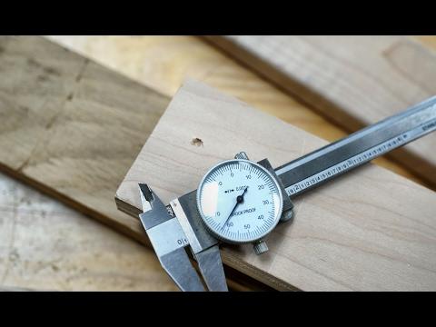 ULTRA THIN Plywood Flooring | Doovi