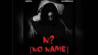 Short Horror Movie By Thirteen Production : N? [ No Name] - Forum Film MMTC (FFM)