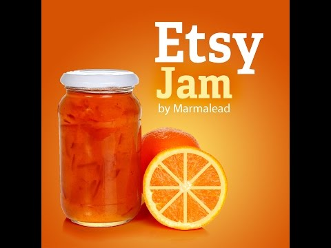 Etsy Jam - Tools to Stay Safe Online