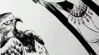 bande annonce de l'album Reine d'Egypte Vol.2