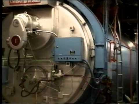 Boiler Safety.mpg