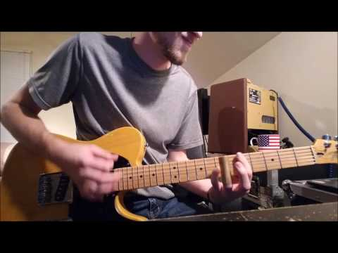 Song Of Deliverance Chords By Zach Williams Worship Chords