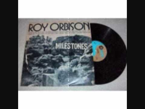 Roy Orbison - Drift Away
