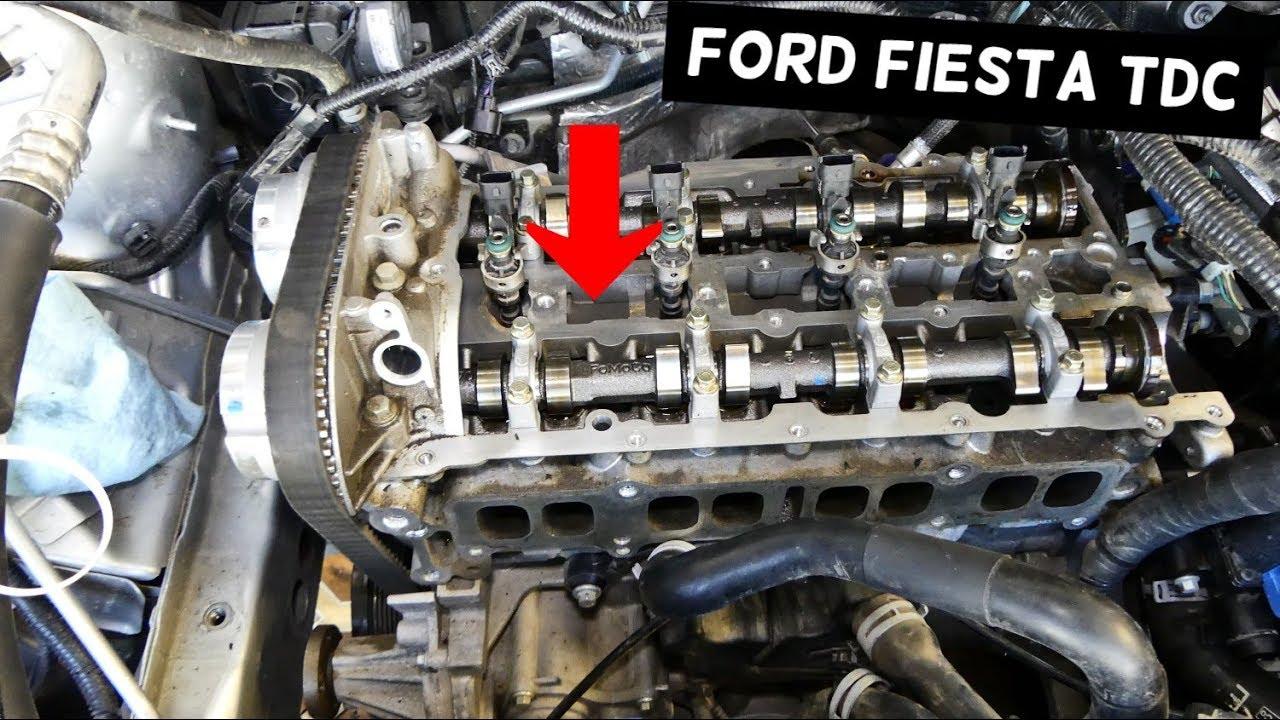 Maxresdefault on 2013 Ford Focus Engine Diagram