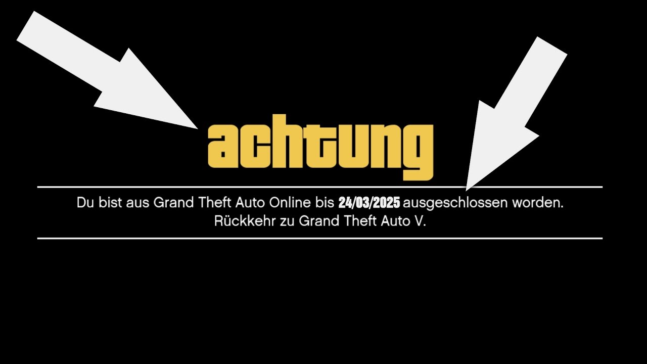 Gta Online Deutsch