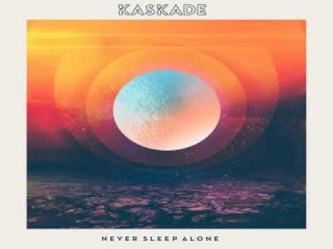 [ DOWNLOAD MP3 ] Kaskade - Never Sleep Alone [ iTunesRip ]