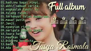 Tasya rosmala full album No iklan