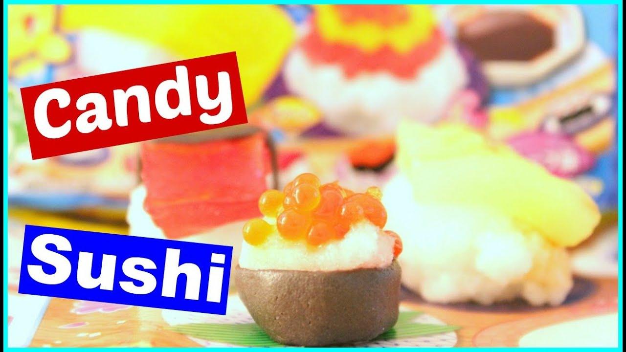 Candy Deutsch