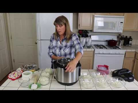 how-to-cook-white-basmati-rice-in-an-instant-pot-or-multi-cooker