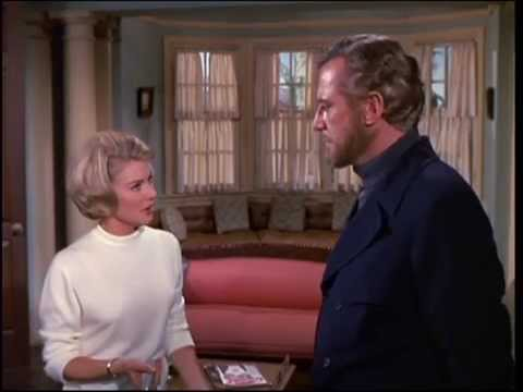 The Ghost & Mrs. Muir  S1E16  Dog Gone!