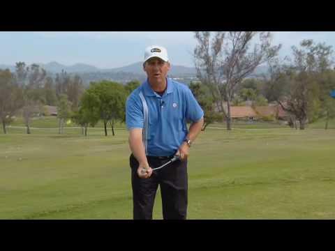 SKLZ Golf Tempo and Grip Trainer