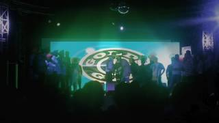 le chak mein aaya (first time sing by parmish Verma) live