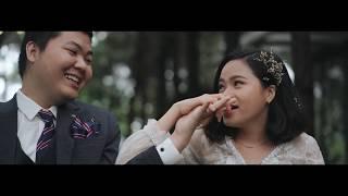 Download Wedding Films Duy Cường - Kiên Giang | Everything I Need | Skylar Grey | Aquaman | 4K Mp3