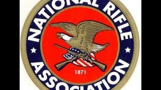 NRA Has More Blood on Hands than Al-Qaeda
