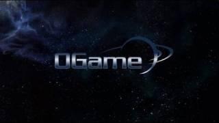 OGame - Trailer