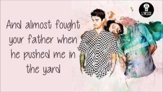 the-chainsmokers---young