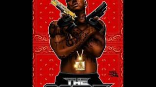 The Game ft. Lil Wayne - My Life Uncensored