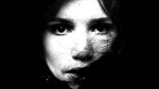 Video Zouzou [1969] Mes Convenances download MP3, 3GP, MP4, WEBM, AVI, FLV Desember 2017