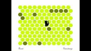Chat Noir - Get the Stupid Cat