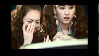 Asian Stars Shine- Wonder Girls On The Move As Far East Movement Soars