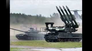 Video Russia's New Buk M3 'Kill All' Missile to Enter Service in 2016 download MP3, 3GP, MP4, WEBM, AVI, FLV Juli 2017