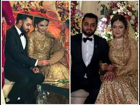 বিয়ের ৫ মাস পরে তৃতীয় স্ত্রীকে নিয়ে জনসম্মুখে হৃদয় খান | Hridoy Khan & Humayara | Hridoy Khan 2018!