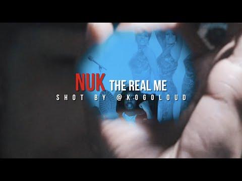 Nuk - The Real Me