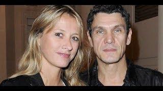 Sarah Poniatowski sur sa relation avec Marc Lavoine   « Le plus dur dans la vie c'est le couple »