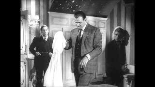 Blind Date (1959) - Inspector Morgan first encounters Jan van Rooyer