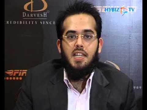 Talib Hassan Darvesh