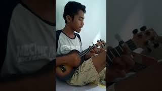Download Mp3 Turu Ning Pawon Versi Kentrung
