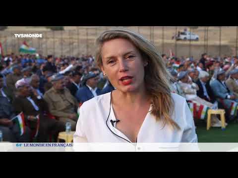 Download Cinéma: 5ème Festival International du Film de Duhok au kurdistan