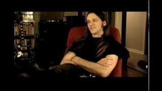 Opeth - Beyond Ghost Reveries - part II
