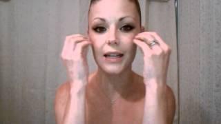 Bridal Makeup for Photography, tips Thumbnail