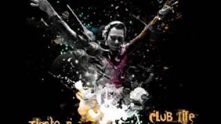 Siberia (Luigi Lusini Remix) on Tiesto Club Life 137
