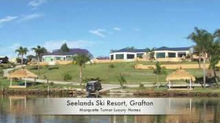 Grafton Real Estate: Seelands Ski Resort House & Land Package