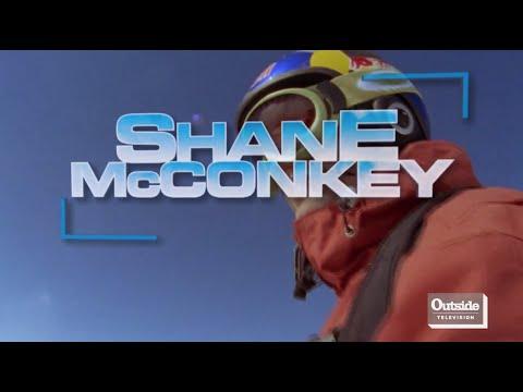 Remembering Shane McConkey | Season Pass