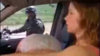 SEX IN THE CAR pi lwen ke ye