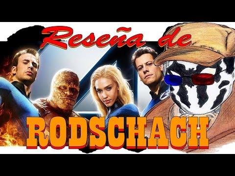 reseña-de-rodschach:-los-4-fantásticos-y-silver-surfer