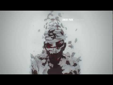 Linkin Park - Castle of Glass [HQ] (+ lyrics)